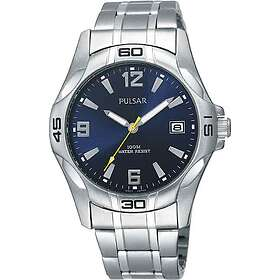 Pulsar Watches PXH443X