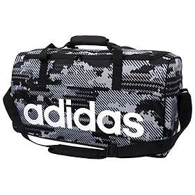 Find the best price on Adidas Linear Performance Team Bag Graphic M ... 7ca2ca924d6be
