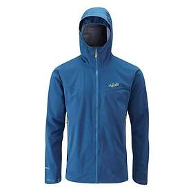 Rab Kinetic Plus Jacket (Men's)