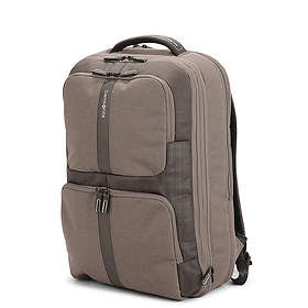 Samsonite Garde Laptop Backpack IV