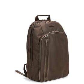 Samsonite Cita SPL Laptop Backpack