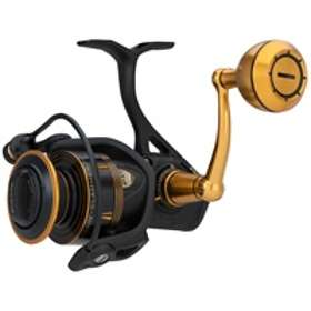 Penn Fishing Slammer III 3500