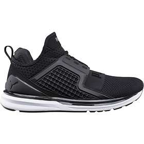 a0d54beafc3 Find the best price on Puma x Staple Ignite Limitless (Unisex ...