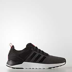 Find the best price on Adidas Neo Cloudfoam Super Racer (Men s ... b0a8e2244