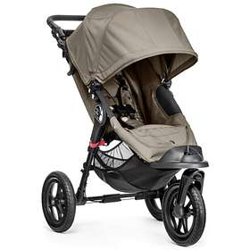 Baby Jogger City Elite (Pushchair)