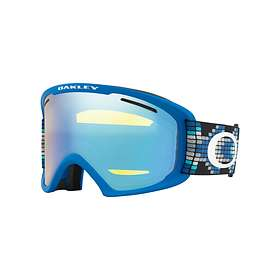 770d608123d Find the best price on Oakley O Frame 2.0 XL Snow