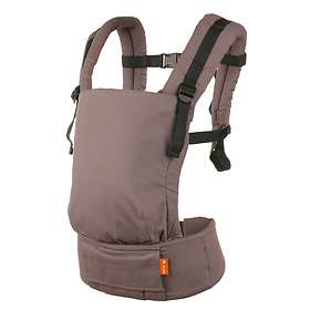 Tula Baby Carriers Free to Grow