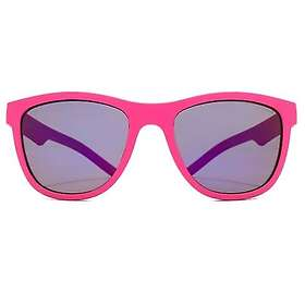 6ffd96a54420 Find the best price on Polaroid PLD8018 Polarized