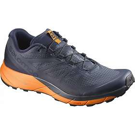 Salomon Sense Ride (Men's)