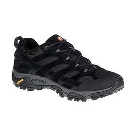 Merrell Moab 2 Ventilator (Men's)