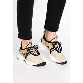 Find the best price on Nike Loden Pinnacle (Women s)  76bbbf431