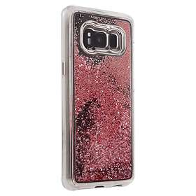 Case-Mate Waterfall Case for Samsung Galaxy S8 Plus