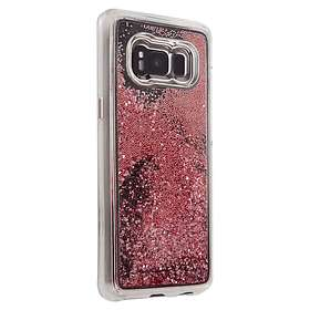 Case-Mate Waterfall Case for Samsung Galaxy S8