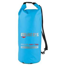 Mares Cruise Dry Bag T25 25L