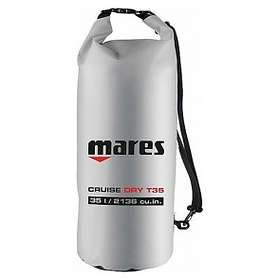 Mares Cruise Dry Bag T35 35L
