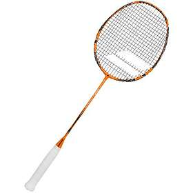 Find the best price on Babolat S-series 700  c10e98b5b99e2