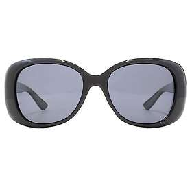 0b74b8fdc5ad Find the best price on Polaroid PLD4051 Polarized