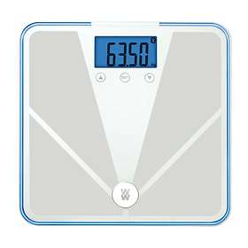 Weight Watchers WW910A