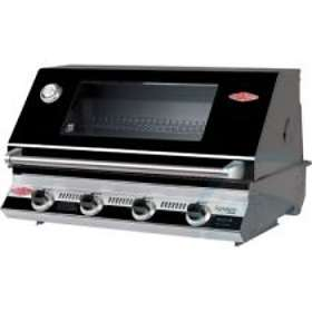 BeefEater Signature 3000E Built In (4 Burner)