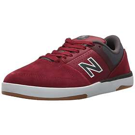 New Balance NM533 (Men's)