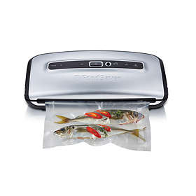 Best deals on vacuum sealers compare prices on pricespy sunbeam foodsaver vs6100 fandeluxe Image collections