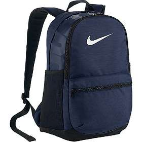 Find the best price on Nike Brasilia Training Medium Backpack ... 1276b70ccf490