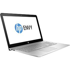 Find The Best Price On Hp Envy 15 As120tu Compare Deals On Pricespy Nz