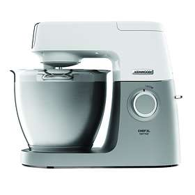 Kenwood Limited Chef XL Sense KVL6100T