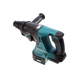Makita DHR242Z (w/o Battery)