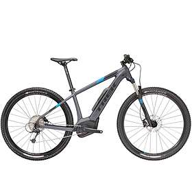 Trek Powerfly 5 2018 (Electric)