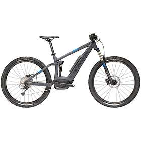 Trek Powerfly 5 FS 2018 (Electric)