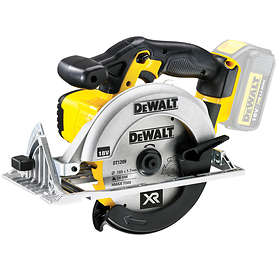 Dewalt DCS391N (w/o Battery)