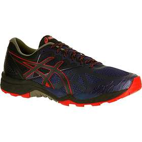 Asics Gel-FujiTrabuco 6 (Men's)