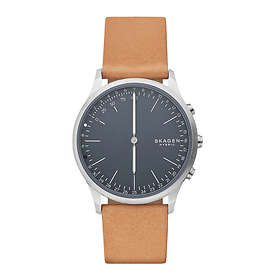 Skagen Jorn Connected SKT1200
