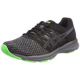 Asics Gel-Exalt 4 (Men's)