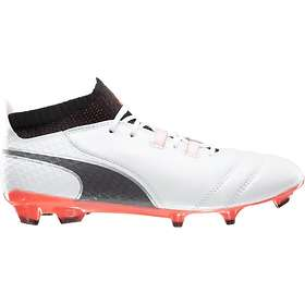 Puma One 17.1 FG (Men's)