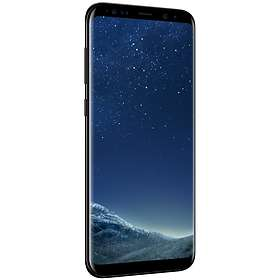 Samsung Galaxy S8 Plus SM-G9550 128GB