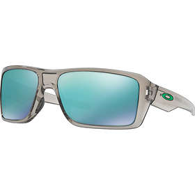 367ebdb00b Find the best price on Ray-Ban RB4313 Polarized