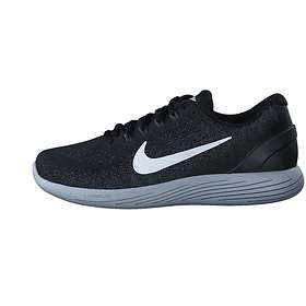 bce7a51a1b1 Find the best price on Nike LunarGlide 9 (Women s)