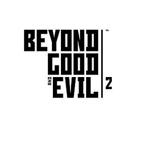 Beyond Good & Evil 2 (PC)