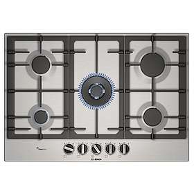Bosch PCR7A5B90 (Stainless Steel)