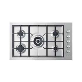 Fisher & Paykel CG905DWNGFCX (Stainless Steel)
