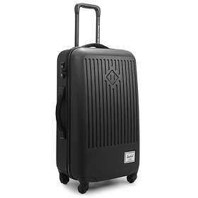 Herschel Trade Luggage M