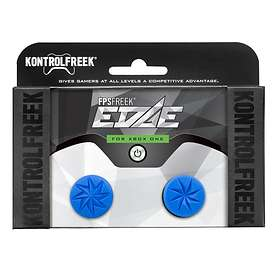 KontrolFreek FPS Freek Edge Low-Rise Thumbsticks (Xbox One)