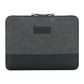 Incipio Esquire Carnaby for Microsoft Surface Pro