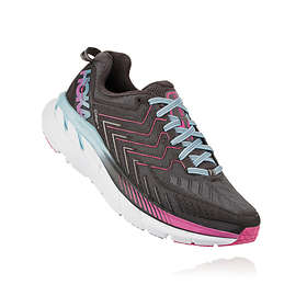 Hoka One One Clifton 4 (Women's)