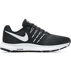 Nike Run Swift (Women's)