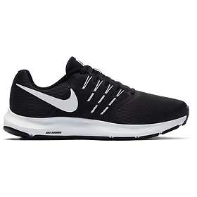 Nike Run Swift (Men's)