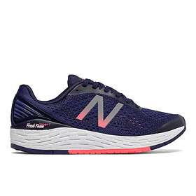 New Balance Fresh Foam Vongo v2 (Women's)