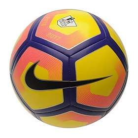 3fb616f66fcf Find the best price on Nike Pitch Premier League 17/18 | Compare deals on  PriceSpy NZ